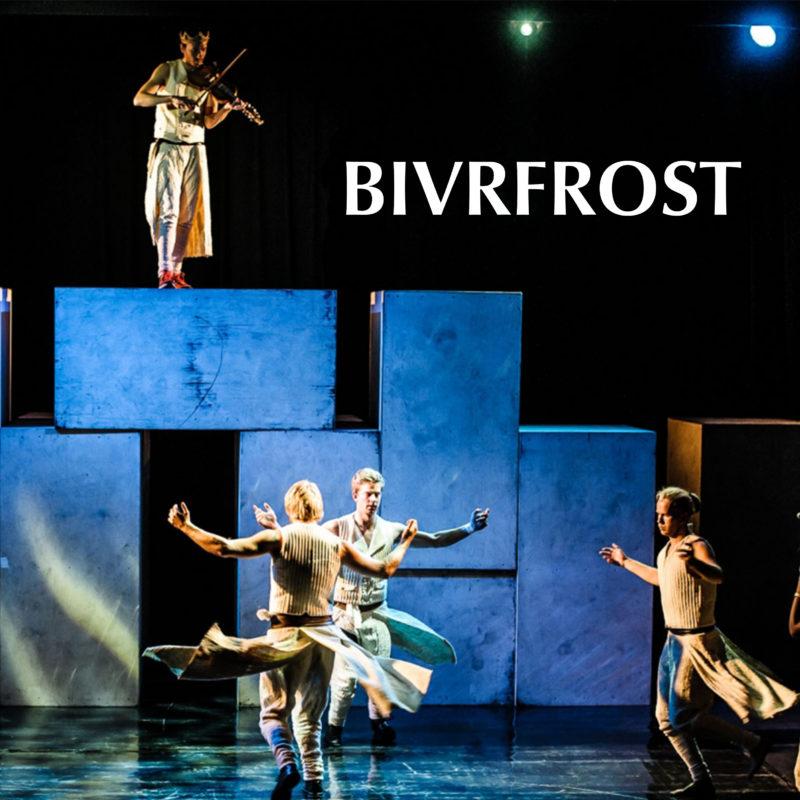 bivrfrost