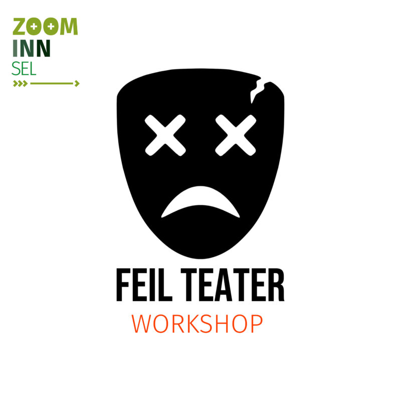 Feil teater workshop