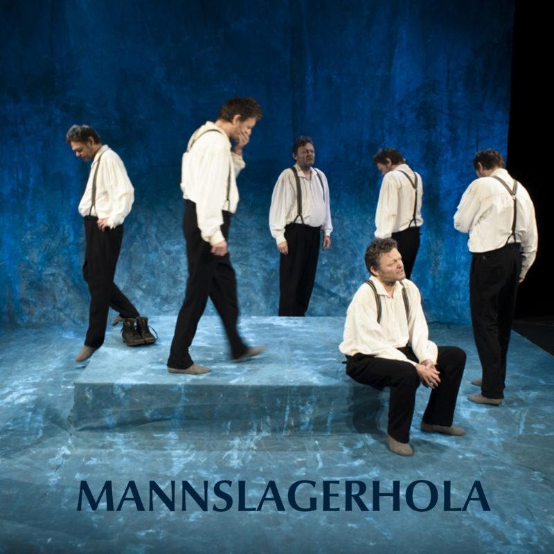 mannslagerhola