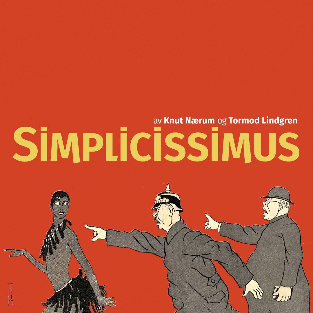 Simplicissimus